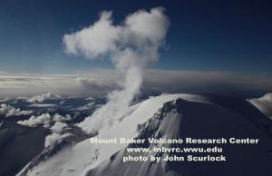 Aerial photo by John Scurlock.