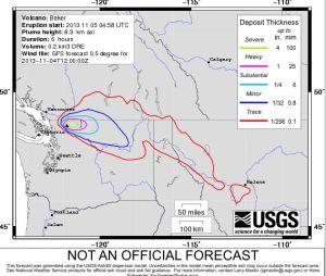 eruption PM 11-4