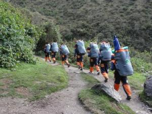 photo from INternational Porters Protection Project http://ippg.net/