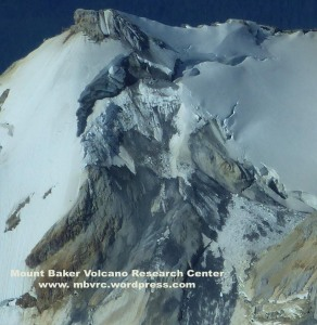 2016 Boulder Glacier DF 7-28-16  3 crop mark