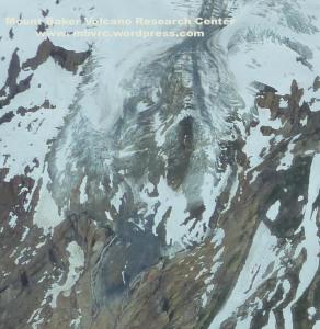 2016 Boulder Glacier DF 7-28-16  8 crop mark